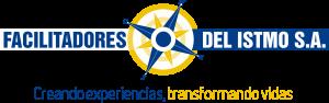 Logo Nuevo FDI